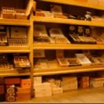 2006-smokeshop1