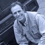 2006-vet1