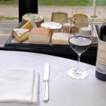 2006-winelist-upscale1
