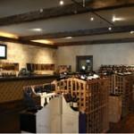 2006-wineshop1