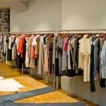 2006-womensclothing-t-shirts1