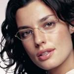 2007-eyeglasses1