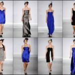 2007-partydresses1
