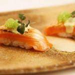 2007-sushi1