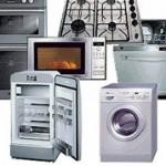 2008-appliancerepairer3