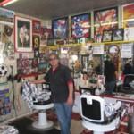 2008-barbershop1