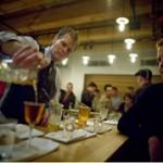 2008-bartender1