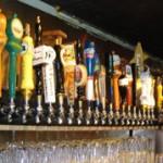 2008-beerbar3