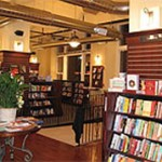 2008-bookstore-neighborhood-north1