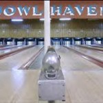 2008-bowlingalley3