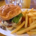2008-burgers1