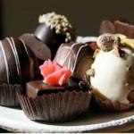 2008-chocolates1