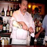 2008-cocktailmenu1