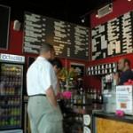 2008-coffeehouse1