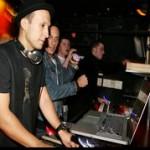 2008-danceclub3