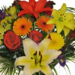 2008-florist1