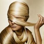 2008-haircoloristforblond1