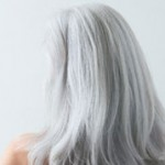 2008-haircoloristforgray1
