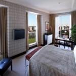 2008-hoteldebut1