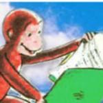 2008-kidsbooks1