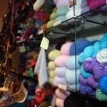 2008-knittingsupplies1