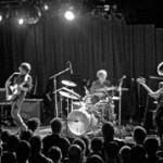 2008-live-musicclub-large3