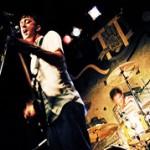 2008-live-musicclub-small3