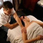 2008-massagetherapist-sports1