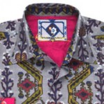 2008-mensclothing-neighborhood-north1