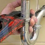 2008-plumber3