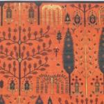 2008-rugs3