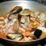 2008-seafood-affordable1