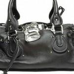 2008-statushandbags1