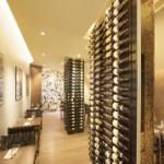 2008-winebar3