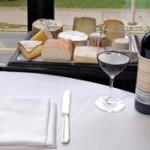 2008-winelist1