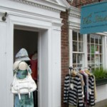 2008-womensclothing-neighborhood-north1