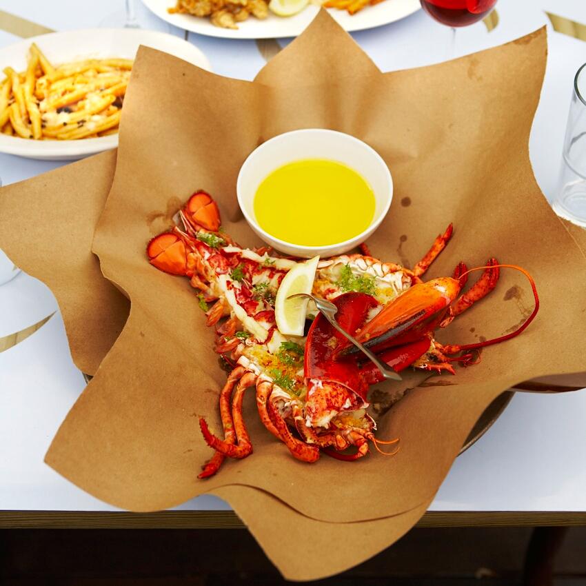 B&G-Lobster_037