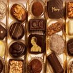 2009-chocolatier1