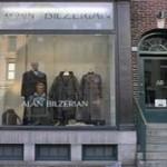 2009-clothing-mens-upscale1