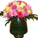 2009-florist1