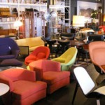 2009-furniturespecialty1
