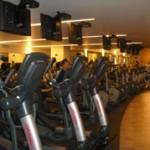 2009-gym1