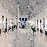 2009-hairsalon-north1