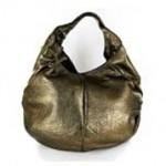 2009-handbags1