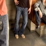 2009-jeansmens1