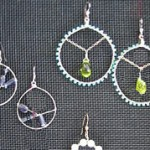 2009-jewelryrepair-affordable1
