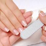2009-manicurist1