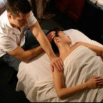 2009-massagetherapist1