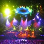 2009-musicvenuelarge3