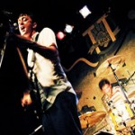 2009-musicvenuesmall3